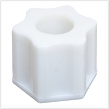 Scap for Fittings (SCAP-1)