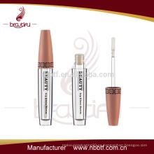 04AP19-8 Proveedor confiable de la calidad del surtidor de los tubos del lustre del labio de la calidad fina