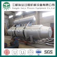 Steam Boiler Stainless Steel Heat Exchanger