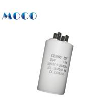 40 70 21 cbb60 sh ac capacitor for washing machine