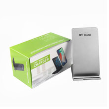 N700 Wireless Apple Phone Charger Hoder