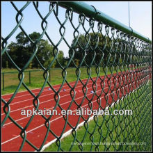Various of PVC coated Wire Mesh Fence ---- 30 years manufacturer