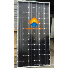 300W Módulo solar de la célula de la venta al por mayor caliente de la venta caliente con el CE, certificados de TUV