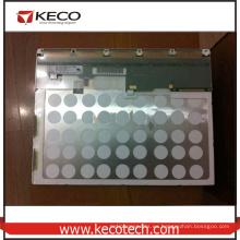 12,1 pulgadas NL10276BC24-19D a-Si Panel TFT-LCD para NEC