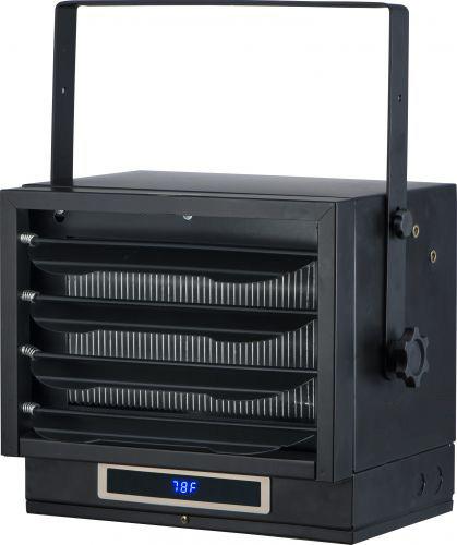 Garage Heater 10000W