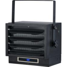 Электрический гаражный обогреватель с двойным нагревом, 7500 Вт