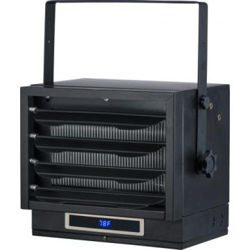 Dual Heat 7500W Electric Garage Heater