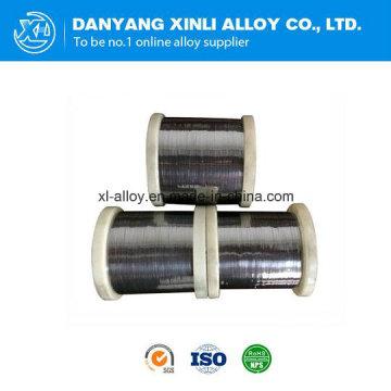 Type de fil Thermocouple de haute qualité K