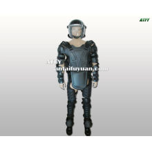 Military anti riot uniform
