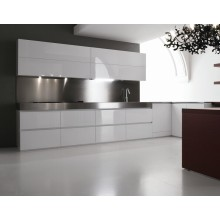 Kitchen Cupboard for Home Furniture (customized)