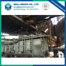 Re-Heating Furnace/ Heate for Steel Rolling Mill