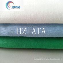 65%Polyester 35%Cotton Plain Work Wear Fabric