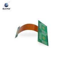fabricant flexible de câble de carte PCB