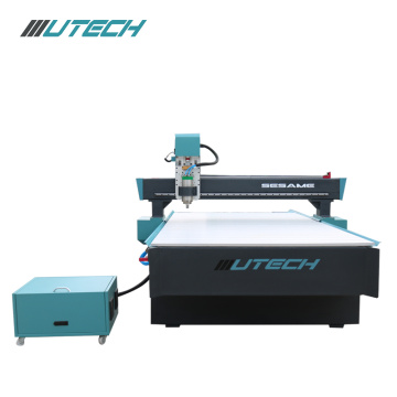 4 * 8ft Holz Cnc Router Maschine 1325