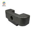 OEM -Bridge Parts Sand casting Gray Steel