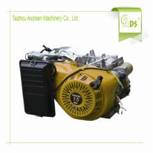 Motor de gasolina medio pequeño Honda Gx420 15HP (190F)