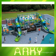 2015 Hot Sell Children Happy Outdoor Fitness Sports