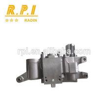 Motorölpumpe für Caterpillar 3408T OE NR. 1614113T