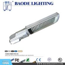 Lâmpada de LED ao ar livre (BDLED03)