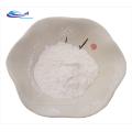 Natural Food Grade Organic Hemp Seed Protein Powder