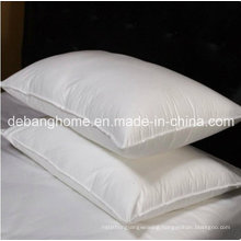 2015 Hot Sale Soft and Comfortable Hotel Pillow