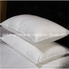 2015 горячая продажа мягкая и удобная подушка для отеля