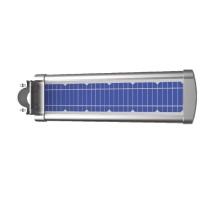 LED Solar Power Panel All In One Solar Street Light