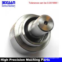 Поворачивая части точности частей высокой точности подвергая механической обработке часть (BIX2012-HP028)