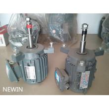 Motor de torre de resfriamento de alta qualidade