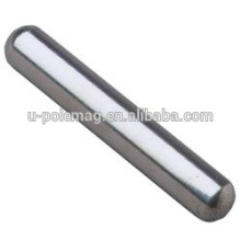 AlNiCo Cow Magnet For Sale
