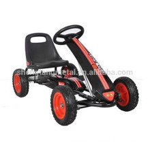Pedal Go Kart GC-01 for 3-12years old