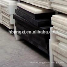 Acetal Sheet , POM Plastic Sheet Manufacture