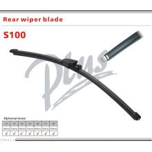 Rear Wiper Blade (S100)