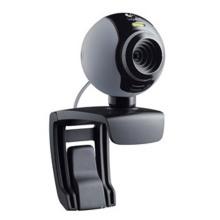 Carcaça de câmera de plástico para Desktop fornecedor