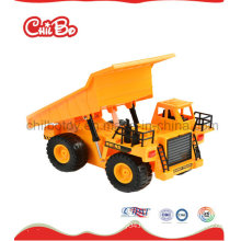 The Tractor Plastic Toy Car (CB-TC003-S)