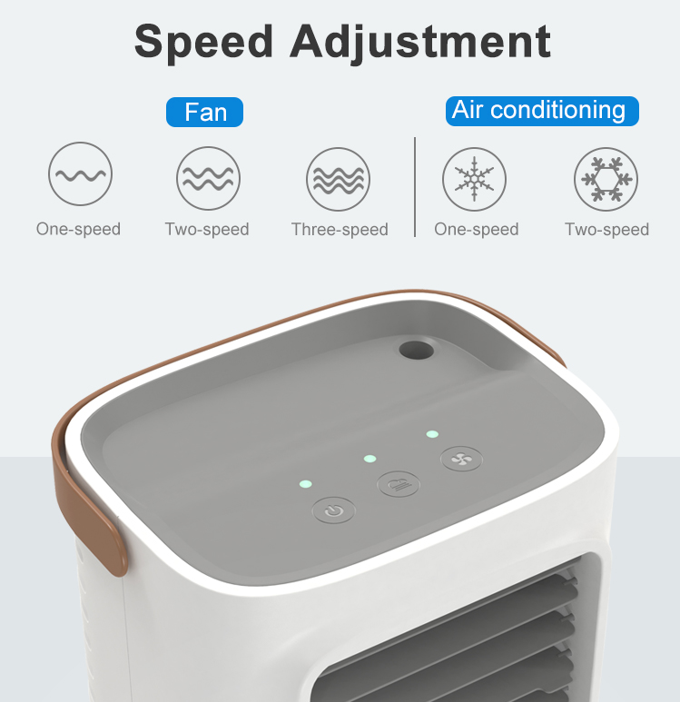 air cooler sale