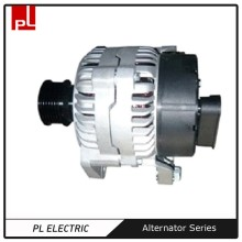 0986039220 12V 80A 40kw alternator price in bangladesh