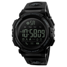 Skmei 1303 water resistant smart sport watch private label
