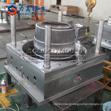 China mais recente top e venda quente plástico máquina de moldagem por injeção de balde de água