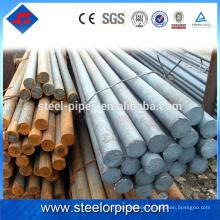 China-Unternehmen Großhandel geschmiedet Stahl-Bar-Produkte in Asien hergestellt