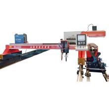 CNC Pipe Cutting Machine Price