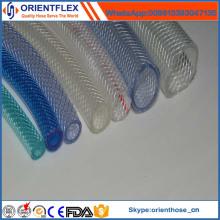 Manufacturer Supply PVC Net Pipe Hose