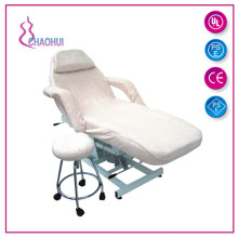 Beauty Salon Special Body Massage Bed Sheet