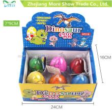 Magic Hatching Dinosaur Add Water Growing Pet Small Dinosaur Eggs Toys