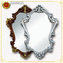 Cadre miroir célèbre 2014 (PUJK01-F24)