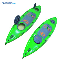 Hottest Roto Mould Kayak Sup Board