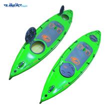 O mais quente Roto Mold Kayak Sup Board