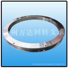ball bearing turntable ,KLK HE 1100 22W slewing ring bearing