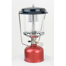 outdoor gas camping light