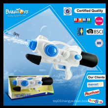 New product for kids super water gun fight
